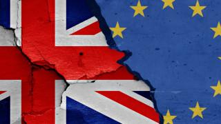 Η εισοδηματική ανισότητα τροφοδότησε το Brexit