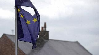 Ο Ευρωπαίος γραφειοκράτης που θα αναλάβει την οργάνωση του Brexit