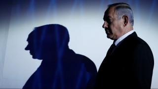 Συζητήσεις Ισραήλ - Τουρκίας για βελτίωση σχέσεων