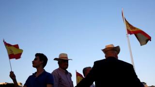 Ισπανία: Δεύτερη εκλογική αναμέτρηση σε έξι μήνες