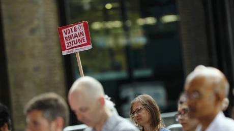 Σε κρίση το Εργατικό κόμμα – Παραίτηση βουλευτού
