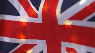 FAZ: Άμεση έναρξη της διαδικασίας αποχώρησης της Μ. Βρετανίας θα ζητήσει το Eυρωπαϊκό Κοινοβούλιο