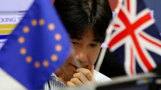 Μετωπική σύγκρουση Ε.Ε. – M. Βρετανίας για το χρόνο αποχώρησης