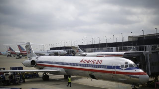 Εκκενώθηκε αεροσκάφος στο αεροδρόμιο του Χίθροου