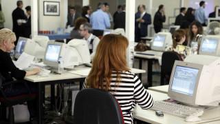 Οι 9 προτάσεις της κυβέρνησης για τα εργασιακά
