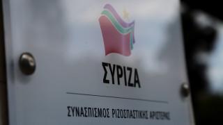Ενστάσεις από τους «53» του ΣΥΡΙΖΑ