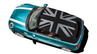 Τι συνέπειες μπορεί να έχει το Brexit για τη βρετανική αυτοκινητοβιομηχανία;