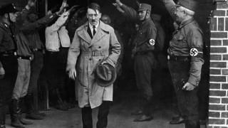 Ο Χίτλερ μέσα από τα μάτια ενός γείτονά του