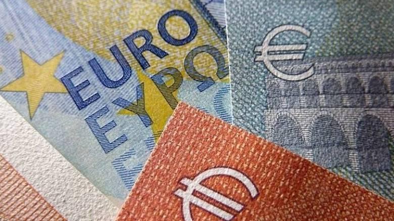 Στα 2,2 δις ευρώ το πρωτογενές πλεόνασμα στο 5μηνο 2016