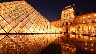 Τα 20 δημοφιλέστερα μουσεία του κόσμου