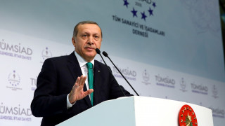 Δίωξη στον Τούρκο που σκότωσε τον Ρώσο κυβερνήτη του μαχητικού