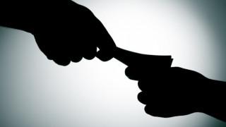 Νέα όπλα για την καταπολέμηση του «μαύρου» χρήματος