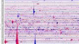 Σεισμός στα ανοιχτά της Κρήτης