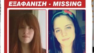 Εξαφανίστηκαν δύο ανήλικες αδερφές στην Πλατεία Αττικής