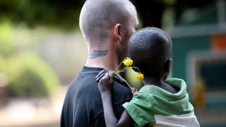 UNICEF: 167 εκατ. παιδιά θα ζουν στο όριο της φτώχειας ως το 2030