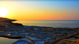 Business Insider: Η Ύδρα στα 17 Ευρωπαϊκά νησιά που πρέπει να ανακαλύψεις