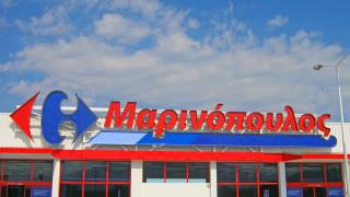 Μαρινόπουλος: Προστασία από πιστωτές έως την 1η Ιουλίου