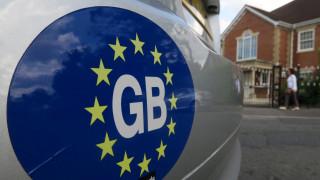Πέντε ντρίμπλες για το Brexit στις ...καθυστερήσεις