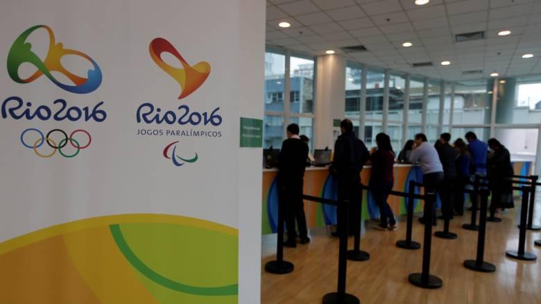 Ολυμπιακοί Αγώνες Ρίο: «Πονοκέφαλος» για ασφάλεια, μεταφορές και Ζίκα