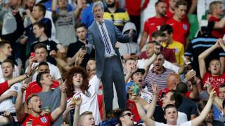 EURO 2016: η λίστα με τους υποψήφιους προπονητές για την εθνική Αγγλίας