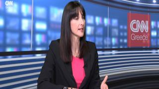 Kουντουρά: Εφαρμόζουμε εθνική στρατηγική για τον τουρισμό