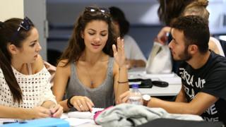 Πρόεδρος Συνδέσμου Ελληνικών Κολλεγίων: Δεν θα αλλάξουν τα δίδακτρα λόγω Brexit