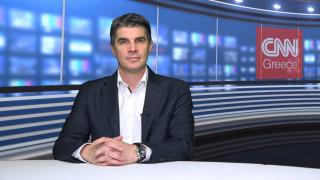 Αλέξανδρος Αγγελόπουλος: Να αφήσουν τους επιχειρηματίες του τουρισμού να δουλέψουν