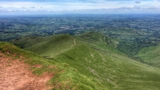 Ουαλία: Εντοπίστηκαν οι μαθητές που είχαν εξαφανιστεί σε ορεινή περιοχή