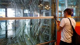 Τουρκία: Μετά το μακελειό ψάχνουν τους πάντες και τα πάντα