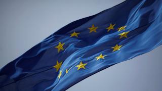 Μόλις το 52% των Γάλλων θεωρεί «κακή εξέλιξη» το Brexit