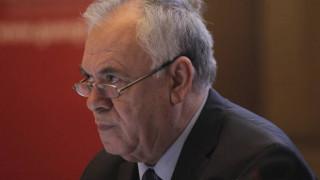 Δραγασάκης: Η Ευρώπη ή θα αλλάξει ή θα διαλυθεί