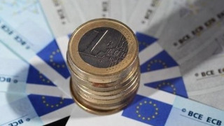 Τα πάνω – κάτω στο Ταμείο Χρηματοπιστωτικής Σταθερότητας