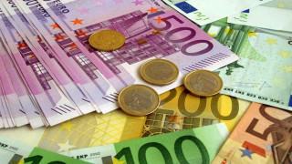 Οφειλές 5,5 δισ. ευρώ θα εξοφλήσει το Δημόσιο μέσα σε 18 μήνες