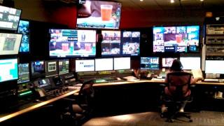 Διαγωνισμός για τηλεοπτικές άδειες - Συνεχίζεται η υποβολή φακέλων