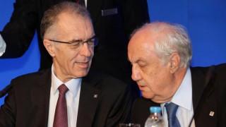 Alpha Bank: Το Brexit δεν θα έχει σημαντικές επιπτώσεις στην Ελλάδα