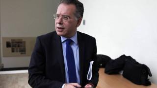 Κουμουτσάκος: H χώρα διασύρεται από την αναξιοπιστία της κυβέρνησης