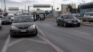 Τι δείχνει έρευνα για τη συμπεριφορά των Ελλήνων οδηγών