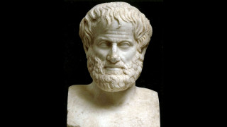 Παγκόσμιο Συνέδριο στην Αθήνα για τον Αριστοτέλη