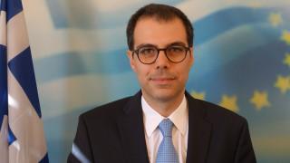 Κυβέρνηση: Δεν έγινε διάβημα για την πώληση της COSCO