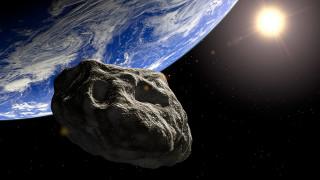 Ημέρα Αστεροειδών: 4 ταινίες για τη μόνη φυσική καταστροφή που μπορούμε να αποτρέψουμε