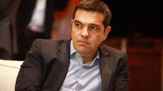 Ανύπαρκτο θέμα για την κυβέρνηση η εμπλοκή στη συμφωνία με την COSCO
