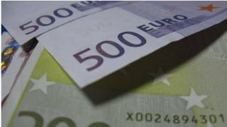Παρεμβάσεις για ταχύτερη αναδιάρθρωση επιχειρηματικών δανείων