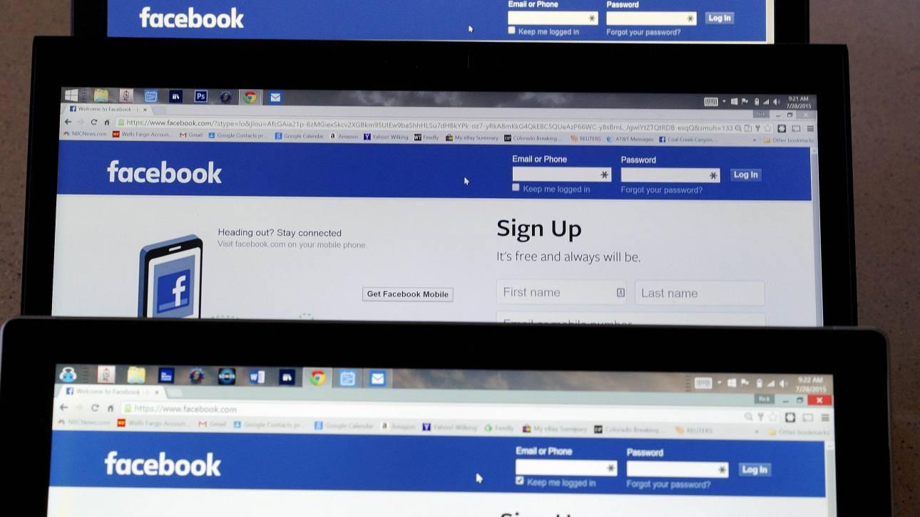 Ο αλγόριθμος του facebook άλλαξε. Πώς να τον «κοροϊδέψετε»