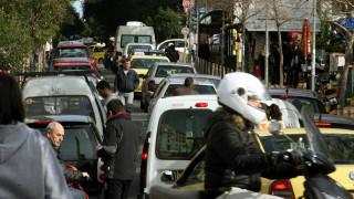 Ένδειξη ότι ένα κράτος είναι διεφθαρμένο αποτελούν οι… κακοί οδηγοί