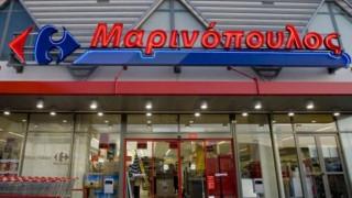 """Κορυφώνεται η αγωνία για """"Μαρινόπουλο""""- Σε λίγες ώρες η απόφαση"""