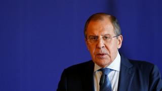 Συνεργασία Ρωσίας-Τουρκίας για την αντιμετώπιση της συριακής κρίσης