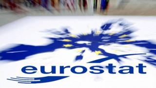 Ανεργία: Πάνω από 50% στους νέους - Θλιβερή πρωτιά στην ΕΕ