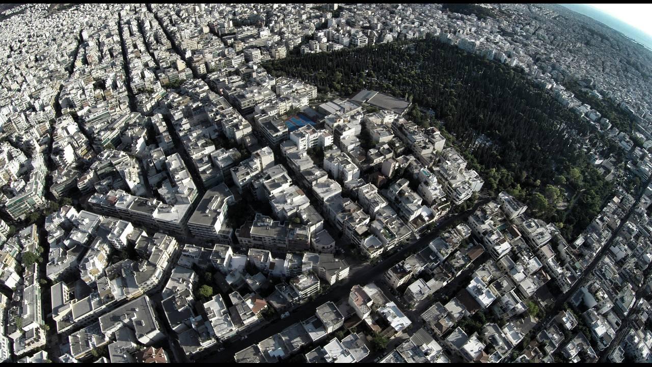 https://cdn.cnngreece.gr/media/news/2016/07/01/37820/photos/snapshot/2368087.jpg