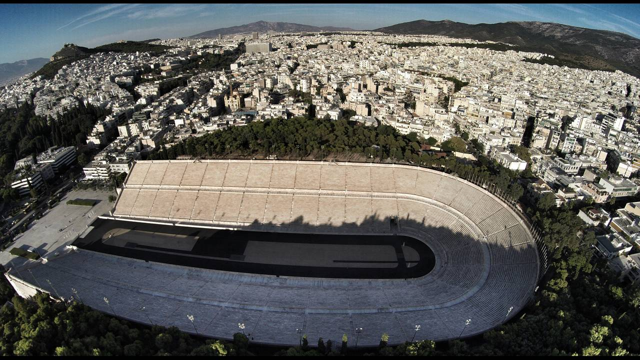 https://cdn.cnngreece.gr/media/news/2016/07/01/37820/photos/snapshot/2368096.jpg