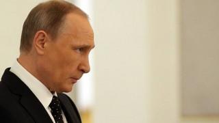 Ρωσία: Παράλογη και κοντόφθαλμη η απόφαση της ΕΕ
